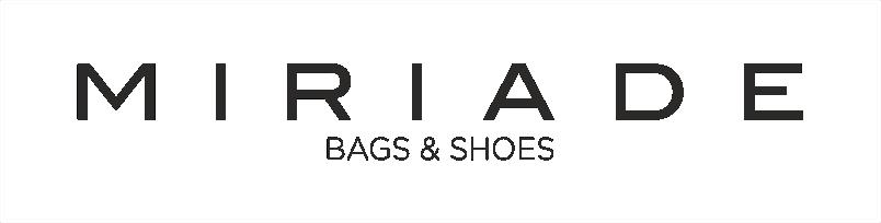 Miriade Logo