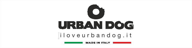 UrbanDog Logo
