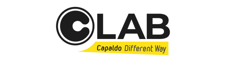 c-lab-logo