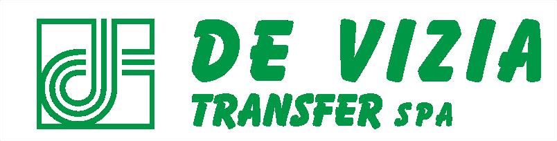 de-vizia-transfer-logo